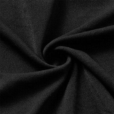 社交ダンス 格安トップス 練習着 衣装 コーラス衣装 パーティー 社交ダンス衣装 カラオケ衣装 ダンスウエア ハイネックメッシュフレンチ袖トップス 黒 M L 23154 送料無料