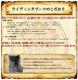 ファルコン WWM-0001ATU [ブラック/ブルー](フラッグシップモデル)【厚底】 ◆<送料無料>メーカー公式特典【初回サイズ交換無料】◇平日正午(12:00)までのご注文で即日出荷!