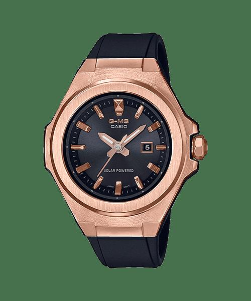 [BABY-G][カシオ(CASIO)]MSG-S500G-1AJF[国内正規品][新品][腕時計]専用ボックスメーカー保証