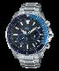 [オシアナス(OCEANUS)][カシオ(CASIO)]OCW-P2000-1AJF[国内正規品][新品][腕時計]専用ボックスメーカー保証