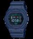 [G-SHOCK][カシオ(CASIO)]DW-5700BBM-2JF [国内正規品][新品][腕時計]専用ボックスメーカー保証
