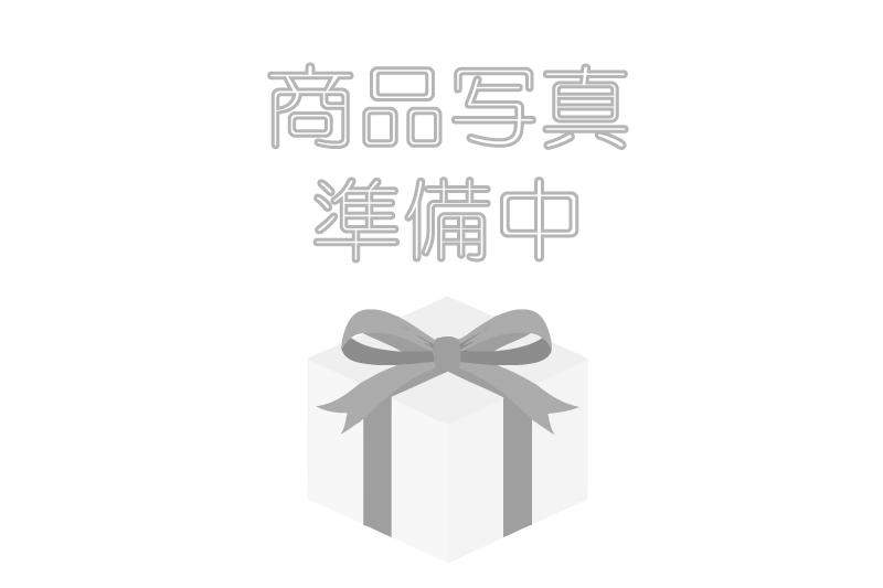WISECO PISTON-PIN クローム 17x52.35�【在庫数1〜4】