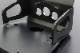 【6月20日入荷予定】フェンダーレスキットTYPE-� Z900RS 《 ノーマルテールカウル用 》