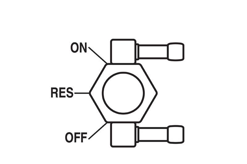 """【欠品中】デュアルアウト・レーシング GSX-R専用タイプ (3000シリーズ・ネジ径:3/8""""NPT)"""