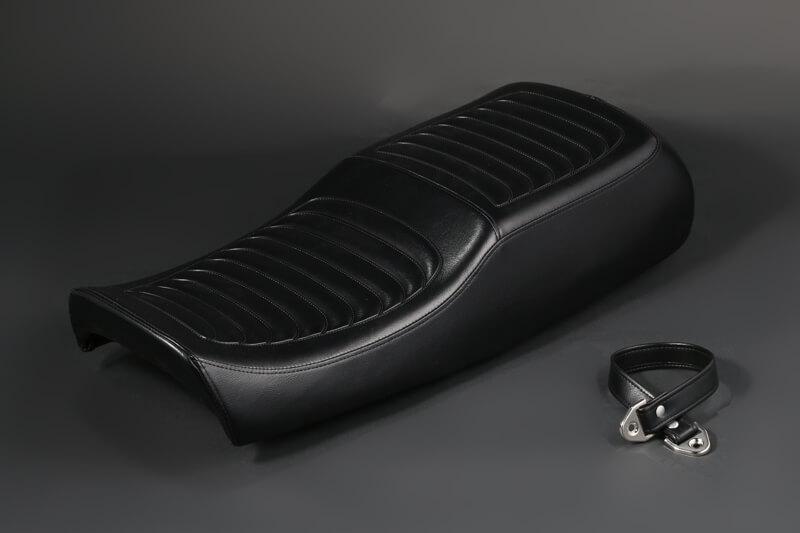 Z750FX/MK-2 STD シートコンプリート【在庫数10以上】