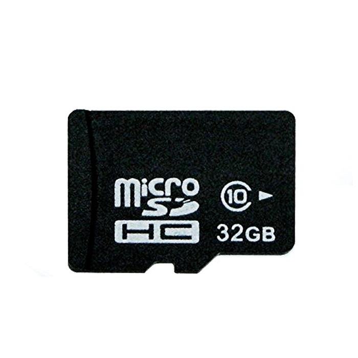 5003-S Winten WT-TF32G-W10 Micro SDカード 32GB class10