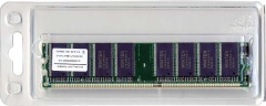 1379 WT-LD1333-8GB  DDR3 1333 (PC3-10600) 8GB