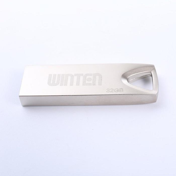 5110 WT-UFS-32GB 激安USBメモリ USB2.0【ネコポス対応】