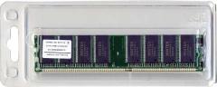 1627-DM WT-LD1600-8GB  DDR3 1600 (PC3-12800) 8GB