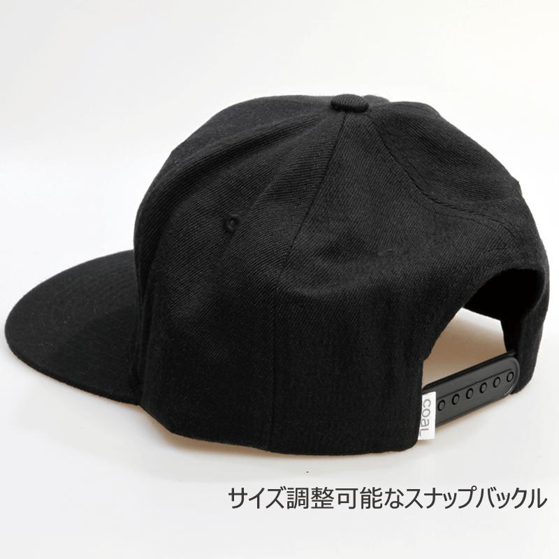 【ロッテアライリゾート】ARAI オリジナルCAP