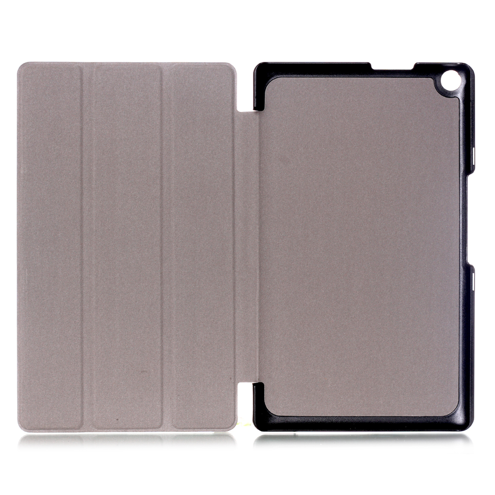 【タッチペン・フィルム付】 wisers ASUS ZenPad 8.0 Z380KL Z380C Z380KNL Z380M タブレット 専用 超薄型 スリム ケース カバー 全4色 ブラック・ダークブルー・スカイブルー・ピンク