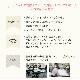【日本製】ショートグローブ / オーガンジー / サテンリボン&パール ★お取り寄せ商品★ ご注文から3-5営業日以内に出荷可能・結婚式・花嫁