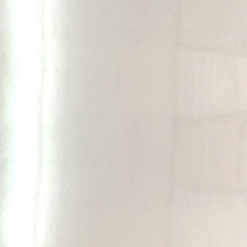 PS-02/WonderHouse/ワンダーハウス/メタリックペーパー 銀 A4 1枚 210mmx297mm