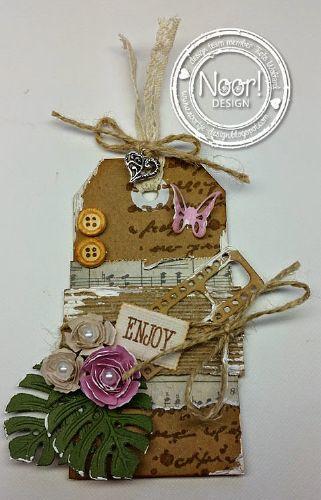 6002-0384/Joy! Crafts/ジョイ・クラフツ/ダイ(抜型)/Roll up roses バラ