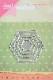 6002-0488/Joy! Crafts/ジョイ・クラフツ/ダイ(抜型)/Hexagonal ヘキサゴン レイヤー