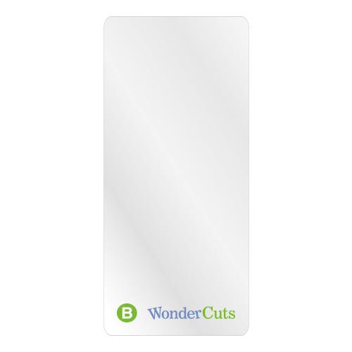 W001-B-26/WonderHouse/ワンダーハウス/ワンダーカッツ専用 B ベースプレート 2.6mm