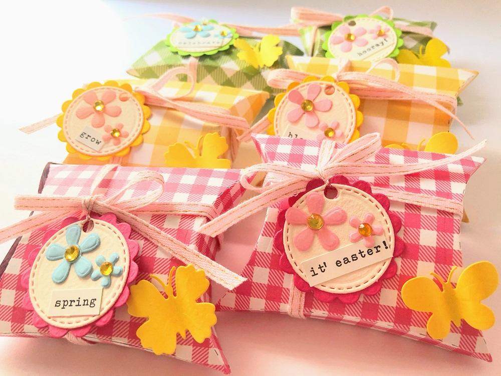 6002-0401/Joy! Crafts/ジョイ・クラフツ/ダイ(抜型)/Basic 3 pieces 花 レイヤー
