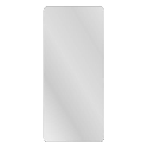 W001-E/WonderHouse/ワンダーハウス/ワンダーカッツ専用 E ステンレスカッティングパッド 0.5mm