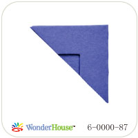 N42-248/WonderHouse/ワンダーハウス/ダイ(抜型)/photo corner コーナー フレーム