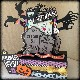 大北美鈴先生「からくり★Halloween Grave」10/24開催分スクラップブッキング教室