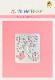 292/WonderHouse/ワンダーハウス/ダイ(抜型)/蝶 Butterfly バタフライ ランタン