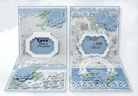 6003-2012/Joy! Crafts/ジョイ・クラフツ/ダイ(抜型)/Open Up Label ラベル