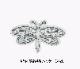 訳あり商品 数量限定限り!!180E/Tonic Studios/トニック・スタジオ/ダイ(抜型)/Rococo Petite Delicate Dragonfly トンボ