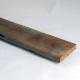 中古足場板ベーシック SSSサイズ 約200mm×約35mm×長さ800mm  材質 国産スギ