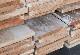【板材】 中古巾木Lサイズ 約150×約15×長さ1200mm  材質 国産スギ