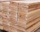 中古足場板プレミアムSSサイズ  約200mm×約35mm×長さ1000mm  材質 国産スギ