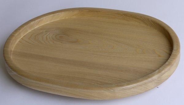 【木製キッチン用品】【木のトレイ・お盆】 システムトレイAM