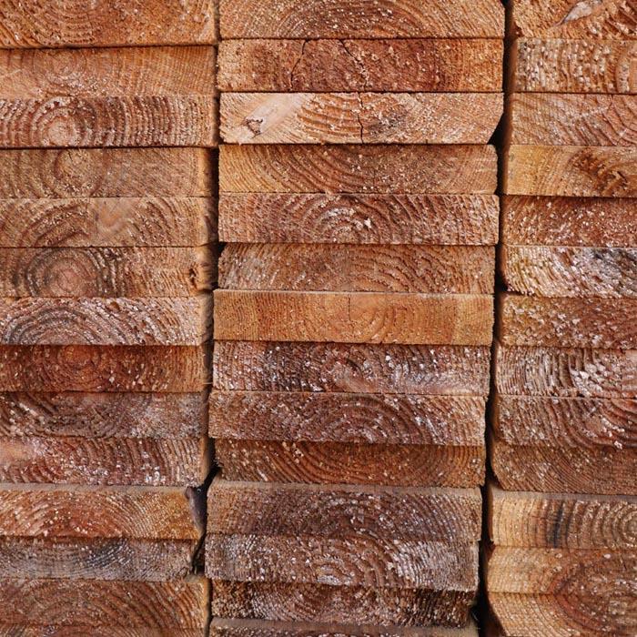 杉板 木矢板用4M×30mm×200mm  【お引き取り商品】 材質日本産杉