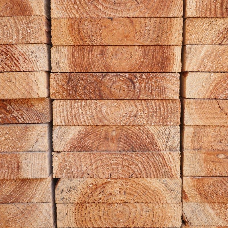 杉板 木矢板用 4M×35mm×200mm  【お引き取り商品】 材質日本産杉