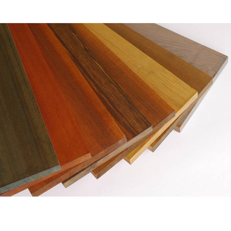 横板 1450×17×135mm 木製目隠しフェンス ウェスタンレッドシダー