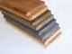 カフェ板・杉KD980×200×30 7枚1セット 乾燥材 木材 板材 住宅リフォーム用材 天然素材 カントリー調 インテリア 無垢材