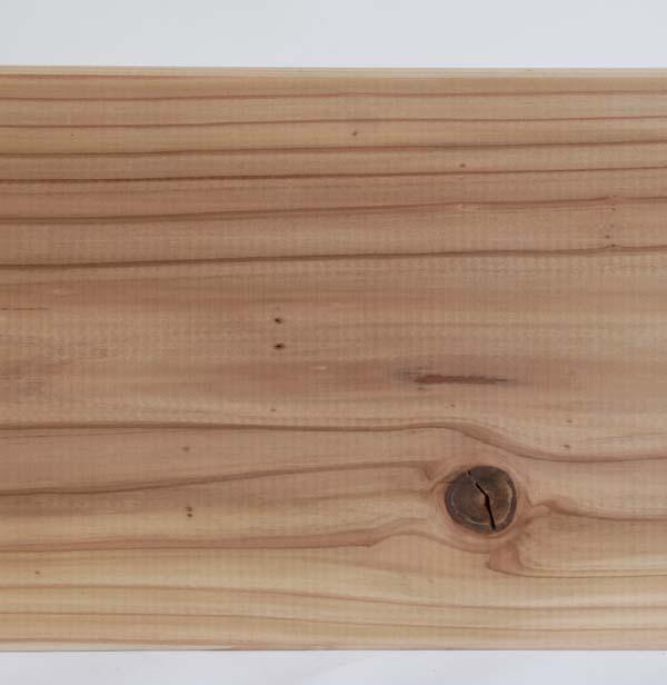 カフェ板・杉KD2000×200×30 (12枚1セット・送料別途お見積商品) 乾燥材 木材 板材 住宅リフォーム用材 天然素材 カントリー調 インテリア 無垢材
