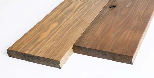 カフェ板・杉KD1600×200×30  乾燥材 木材 板材 住宅リフォーム用材 天然素材 カントリー調 インテリア 無垢材