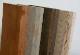 国産杉KD耳付き板・塗装/無塗装 Lサイズ 約180×約31×長さ1600ミリ