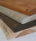 国産杉KD耳付き板・塗装/無塗装LLサイズ 約180×約31×長さ1900ミリ (16枚1セット・送料別途お見積商品)