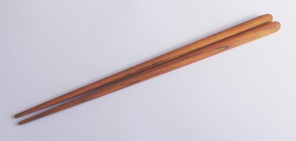 木製キッチン用品 さいばし 菜箸