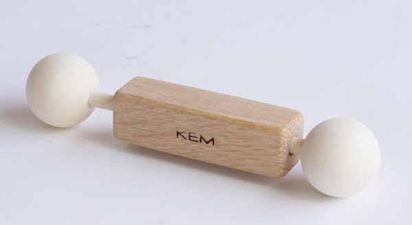 【木製玩具】【木のおもちゃ】 カタカタ1