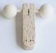 【木製玩具】【木のおもちゃ】 カタカタ2