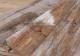 中古足場板ヴィンテージSSSサイズ  約200mm×約35mm×長さ800mm【限定品】