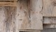 中古足場板ヴィンテージ Mサイズ 約200mm×約35mm×長さ1400mm【限定品】