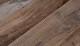 中古足場板ヴィンテージLサイズ  約200mm×約35mm×長さ1600mm 【限定品】