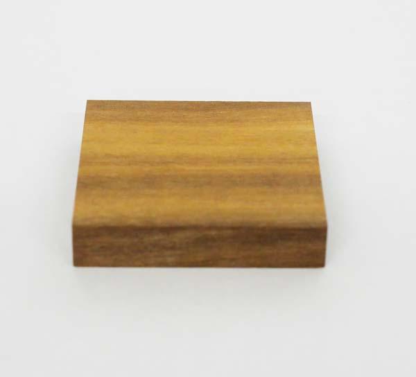 起き上がり専用置台シングル 日本製 木製雑貨 木製置物