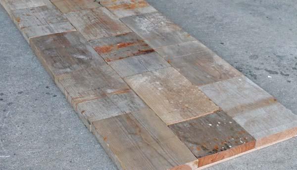 中古足場板ランダムセット 古材 杉足場板 木材 板材 住宅リフォーム用材 ペンキ 天然素材 カントリー調 インテリア アンティーク 材質 国産スギ