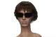 Vivienne Westwood サングラス 9710 グリーン