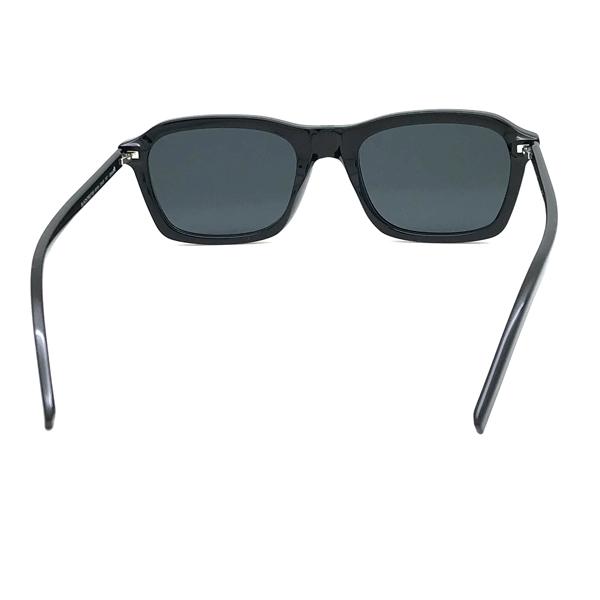 DIOR HOMME サングラス ブラック CRD-BLACK-TIE-273S-807-2K