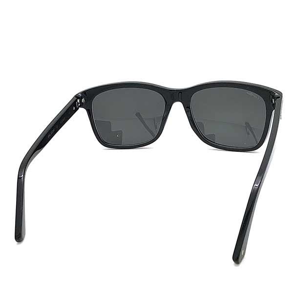 Cartier サングラス ブラック CT-0190S-001
